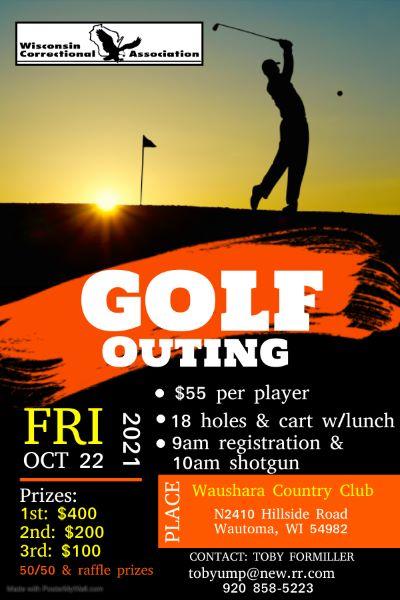 WCA Fall Golf Outing 2021-website
